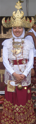 Lampung2