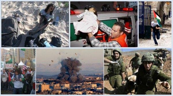 snapshot-of-gaza1