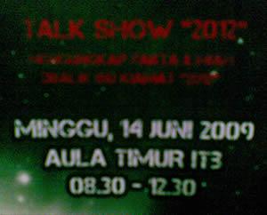 talkshow-kiamat2012
