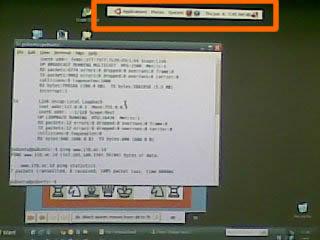 ubuntu-portable