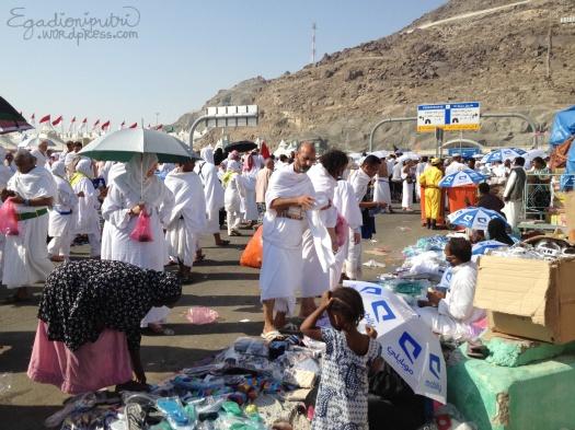 9.6 - market in Mina