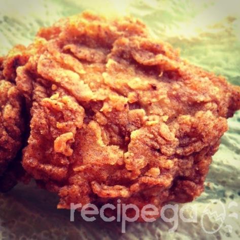 ayam-crispy-KFC-recipega(3)